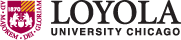 Loyola University Chicago Libraries