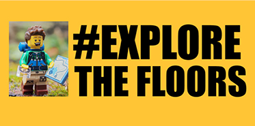 Explore the Floors