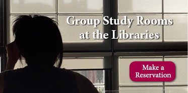 Reserve Group Study Rooms